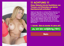 Transsexuelle Dating , Ladyboy Dating, Transgender-Frauen Dating, Transvestiten Dating,