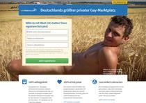 GayWebsite größte & privateste Gay Videobörse. Die große Community für Gayvideos, Bilder, Chats & Webcams von Privatpersonen.