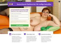 Molly-Singlebörse. Mollige Frauen aus deiner Nähe suchen Sex-Kontakte oder auch einen Partner, Live Chat und Live-Cam und wollten ihre tabulosen Sex-Spielchen per Videos und Bilder teilen!