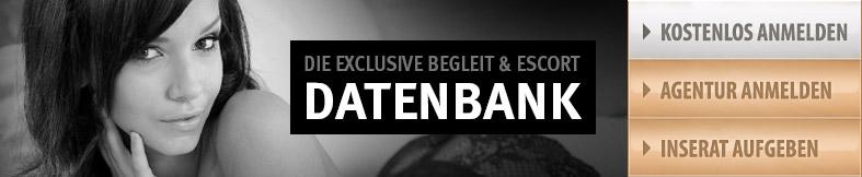Escort Hausfrauen, Escort Sex Treffen, Escort Speed Date, Escort Sex Affaire, Escort Lockere Beziehung, Escort Geheim Treffen, Escort Schnelle Nummer, Escort Prickelnde Dates, Escort Sexy Damen, Escort Heisse Sexspiele, Escort Traumfrauen, Escort Deutschland, Escort Österreich, Escort Schweiz,